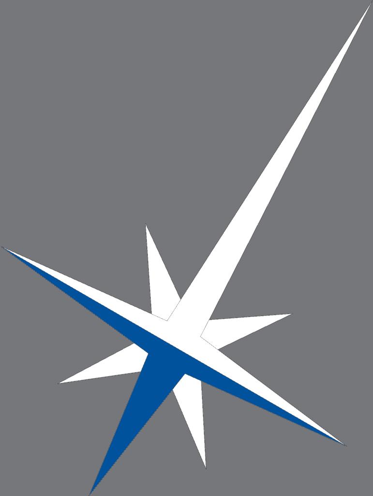 logo prisma logistics