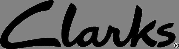 logo clarks prisma logistics
