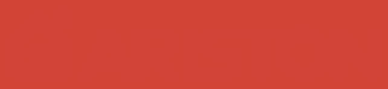 logo ariston prisma logistics